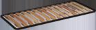 Метални Метална подматрачна рамка Алфа